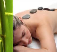 Costa Rica Relax Massage