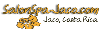 Jaco Massage Salon & Spa
