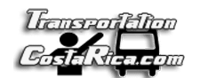Costa Rica Private Transportation Company